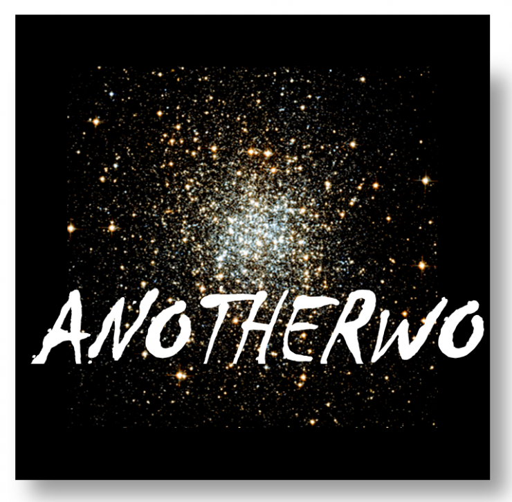 gallery/logo anotherwo